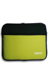 Laptop Sleeve - EBP